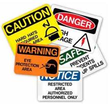 safety-audit-logo