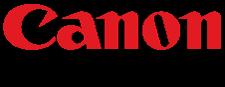 Canon_Solutions_America_Logo_4C