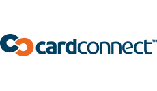 cardconnectslider