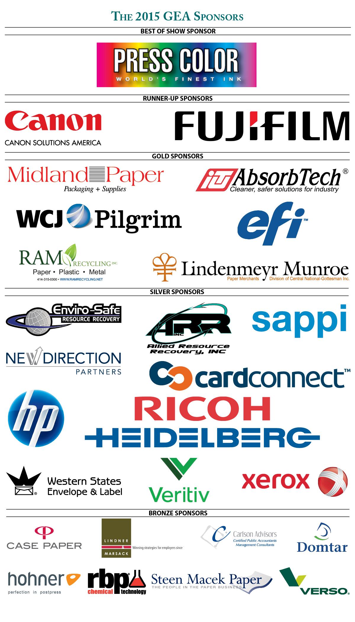 GEA-2015-Sponsors