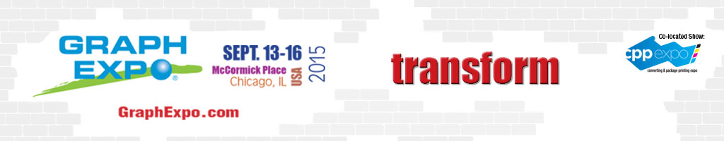 Graph Expo logo 2015