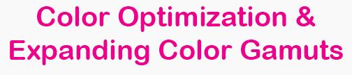 ColorImage