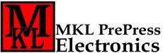 Logo-MKL Prepress