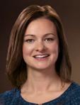 Speaker-Trish-Witkowski