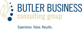 logo-Butler Business Consulting Group