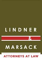 Logo-Lindner Marsack