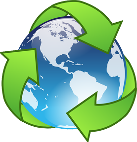 pixabay-globe-recycle-environmental-for-web