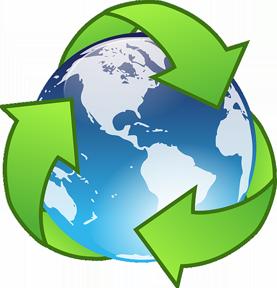 pixabay-globe-recycle-environmental-for-web
