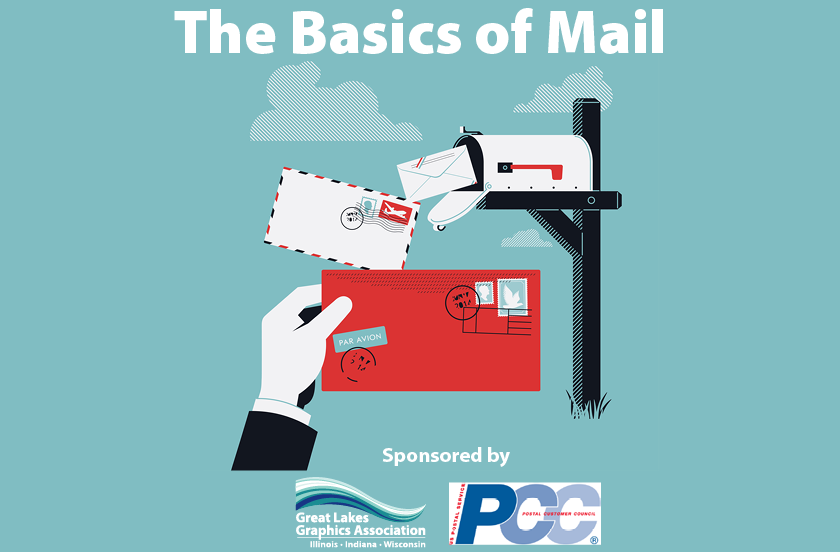 The Basics of Mail Postcard