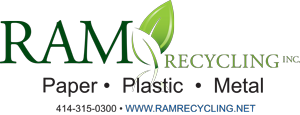 RAM Recycling, Inc.