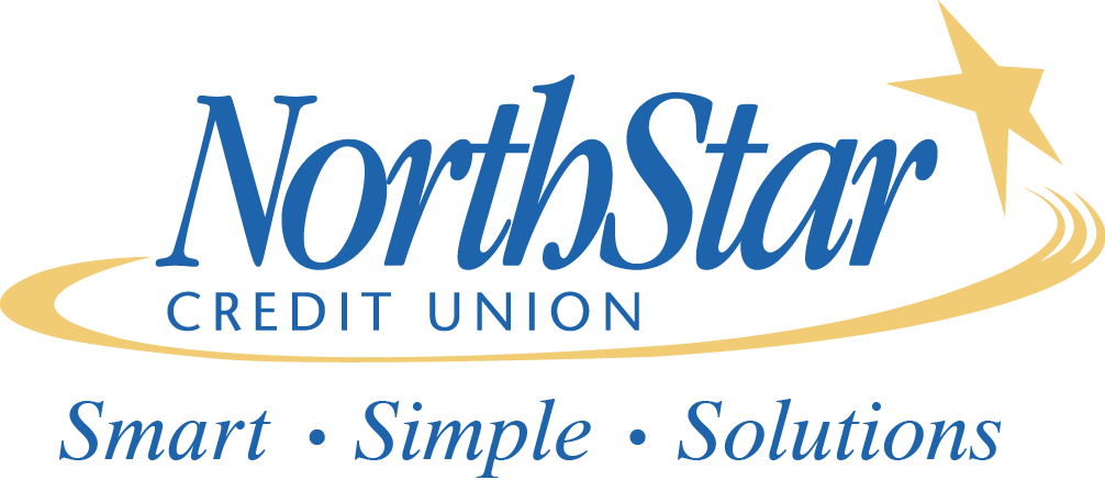 "north star lesbian personals Northstar news today, an online newspaper reporting on issues affecting men in the black community, draws inspiration from ""the north star""."