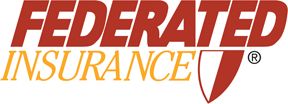 logo-federated-insurance
