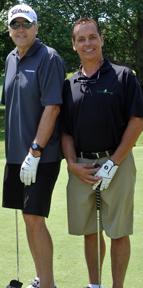 WI-golf-golfers