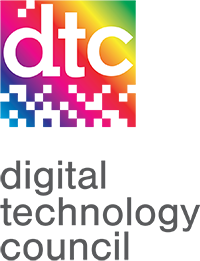 DTC-Logo-Vertical-Small
