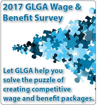 wage&benefit