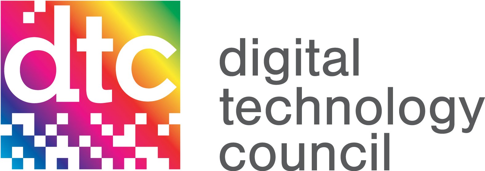 dtc webinar discover new digital opportunities with clickable