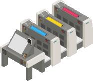 Printing/Prepress